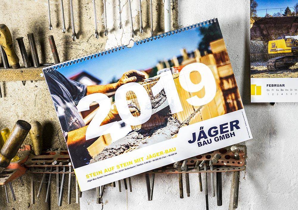 jaeger_bau_kalender