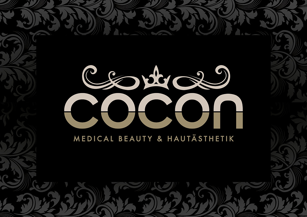 cocon_Beauty_logo