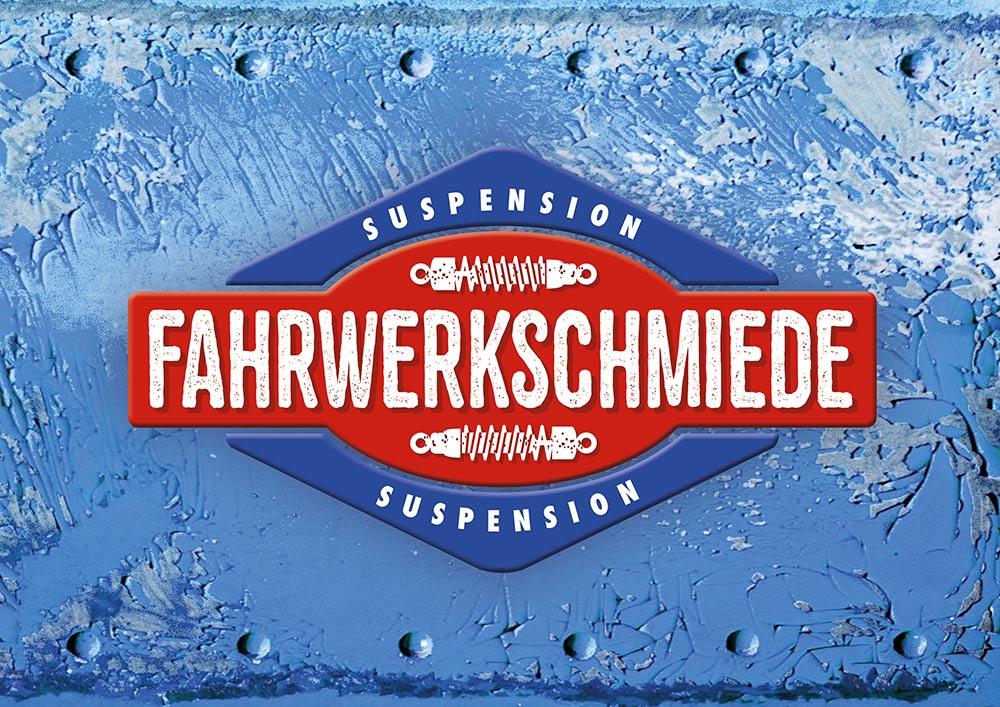 fahrwerkschmiede_logo