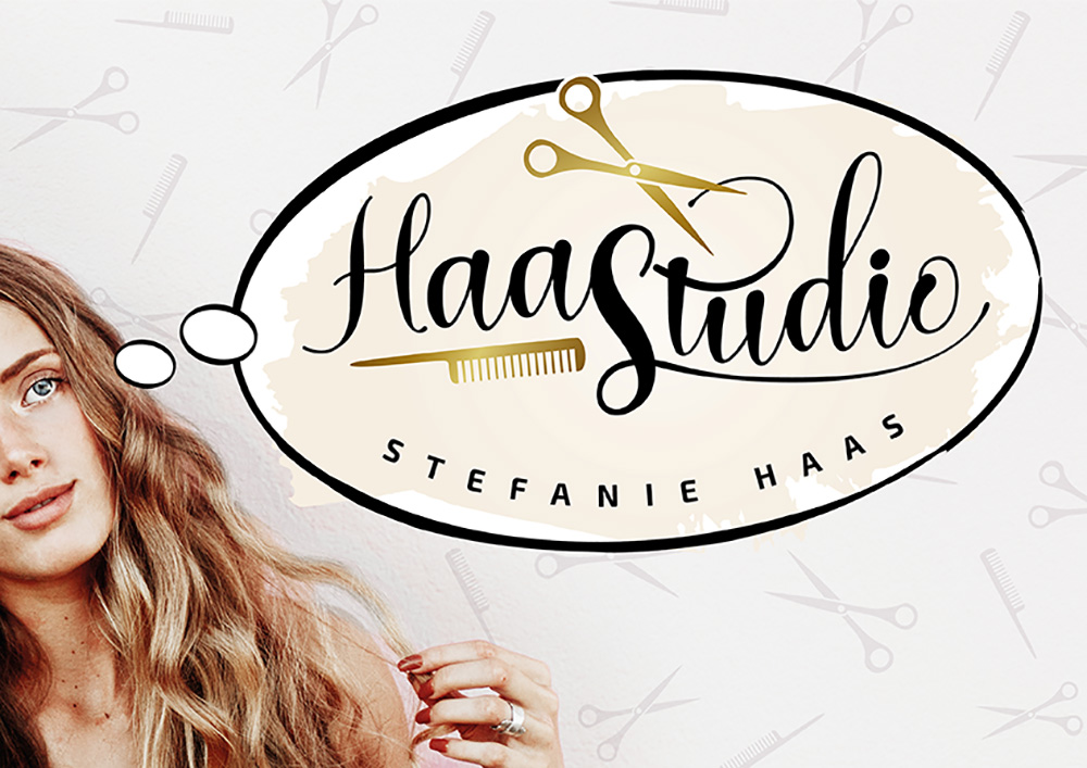 haastudio_logo