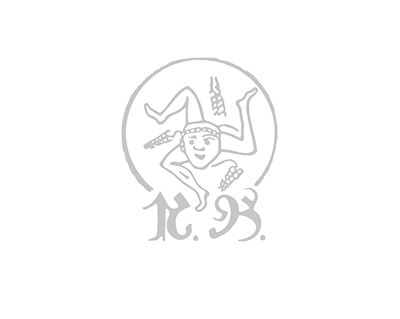 logos_kunden_GEA_schuhtechnik
