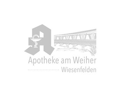 logos_kunden_apotheke_am_weiher