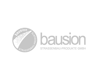 logos_kunden_bausion