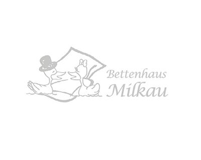 logos_kunden_bettenhaus_milkau