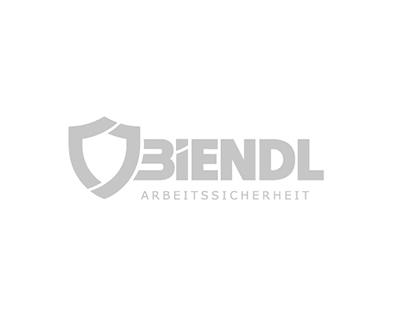 logos_kunden_biendl