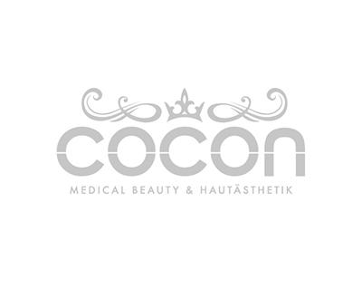 logos_kunden_cocon