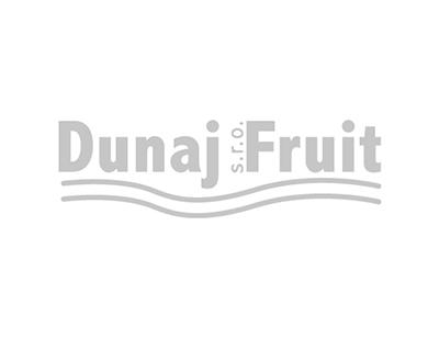 logos_kunden_dunaj_fruit