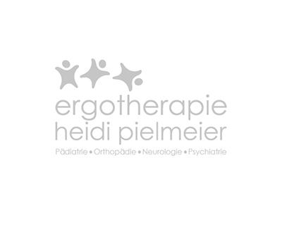 logos_kunden_ergotherpie_pielmeier