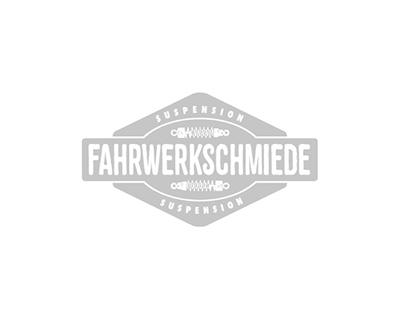 logos_kunden_fahrwerkschmiede