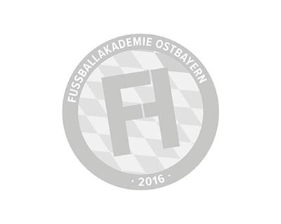 logos_kunden_fussballakademie