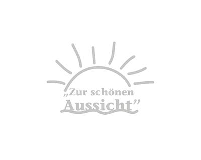 logos_kunden_gasthof_zur_schönen_aussicht