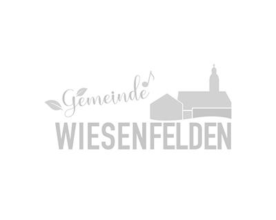 logos_kunden_gmd_wiesenfelden