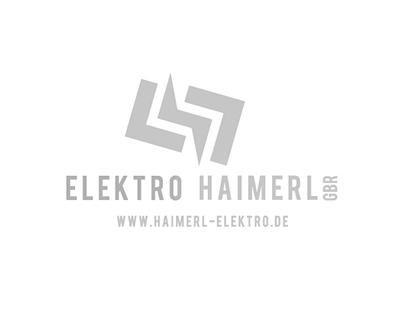 logos_kunden_haimerl