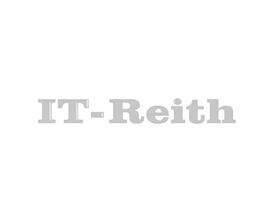 logos_kunden_it_reith