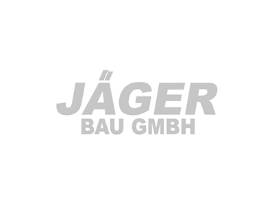 logos_kunden_jaeger