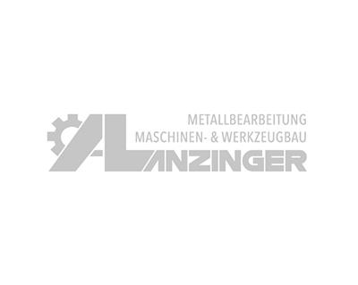 logos_kunden_lanzinger