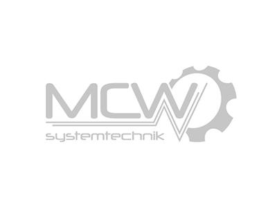 logos_kunden_mcw