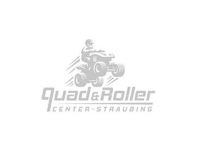 logos_kunden_quad_roller
