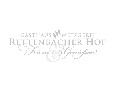 logos_kunden_rettenbacher_hof