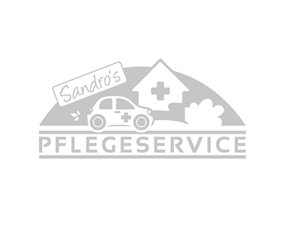 logos_kunden_sandros_pflegeservice