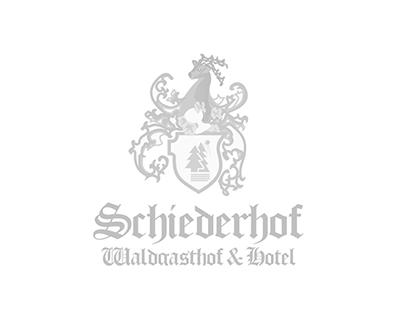 logos_kunden_schiederhof