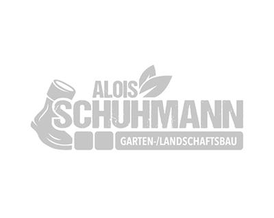 logos_kunden_schuhmann