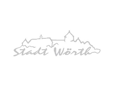 logos_kunden_stadt_woerth