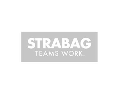 logos_kunden_strabag