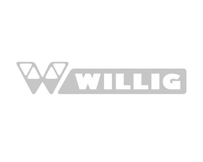 logos_kunden_willig
