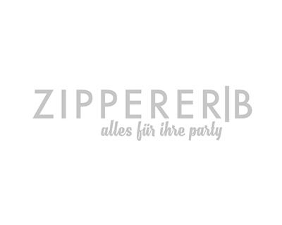 logos_kunden_zipperer