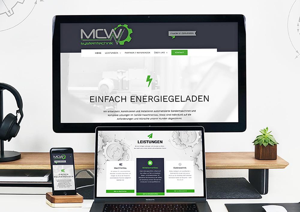 mcw_web