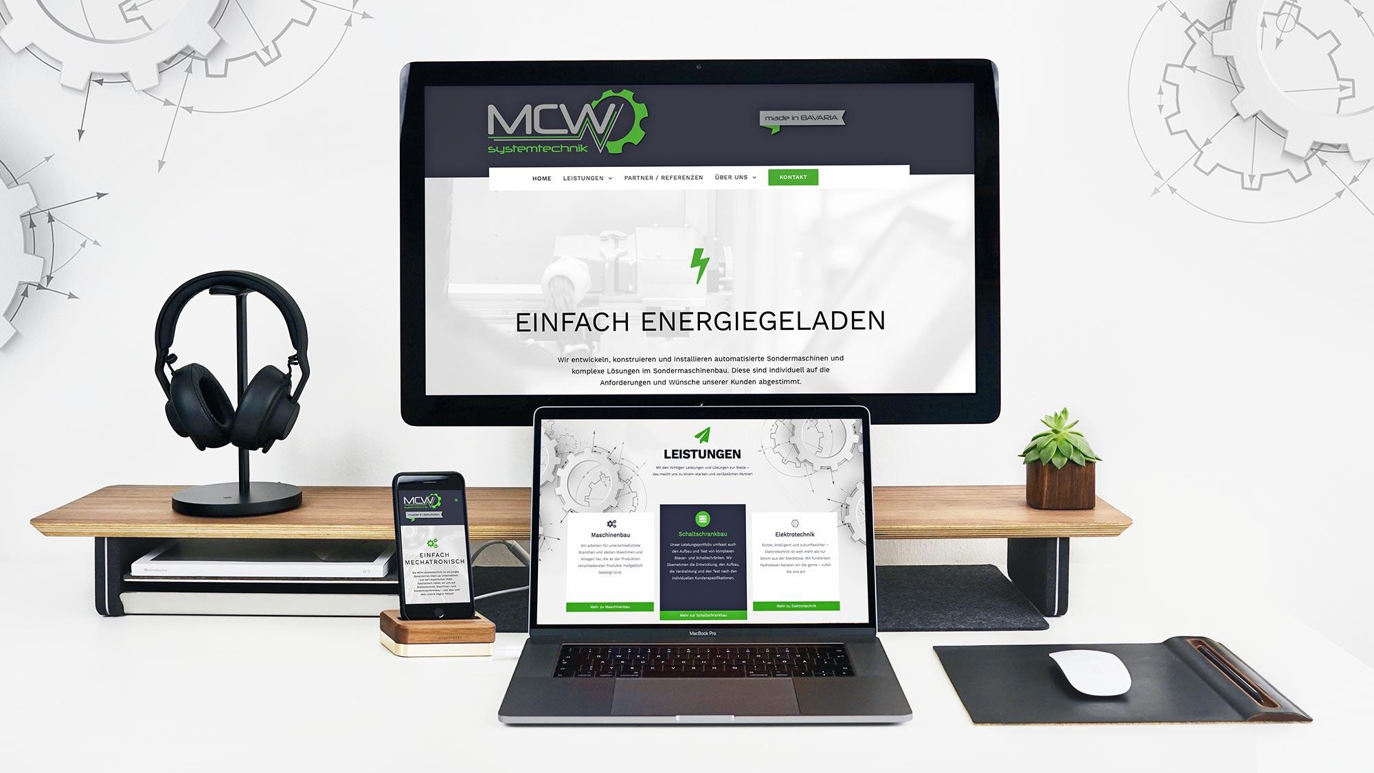 mcw_web_