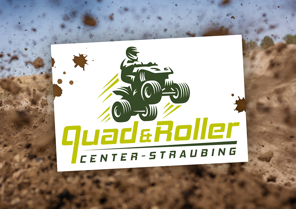 quad_und_roller_center_logo
