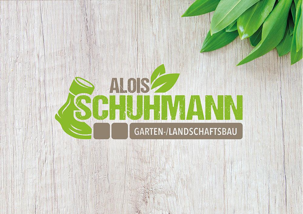 landschaftsbau_logo