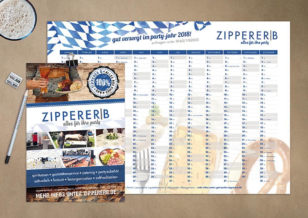 zippererb_print