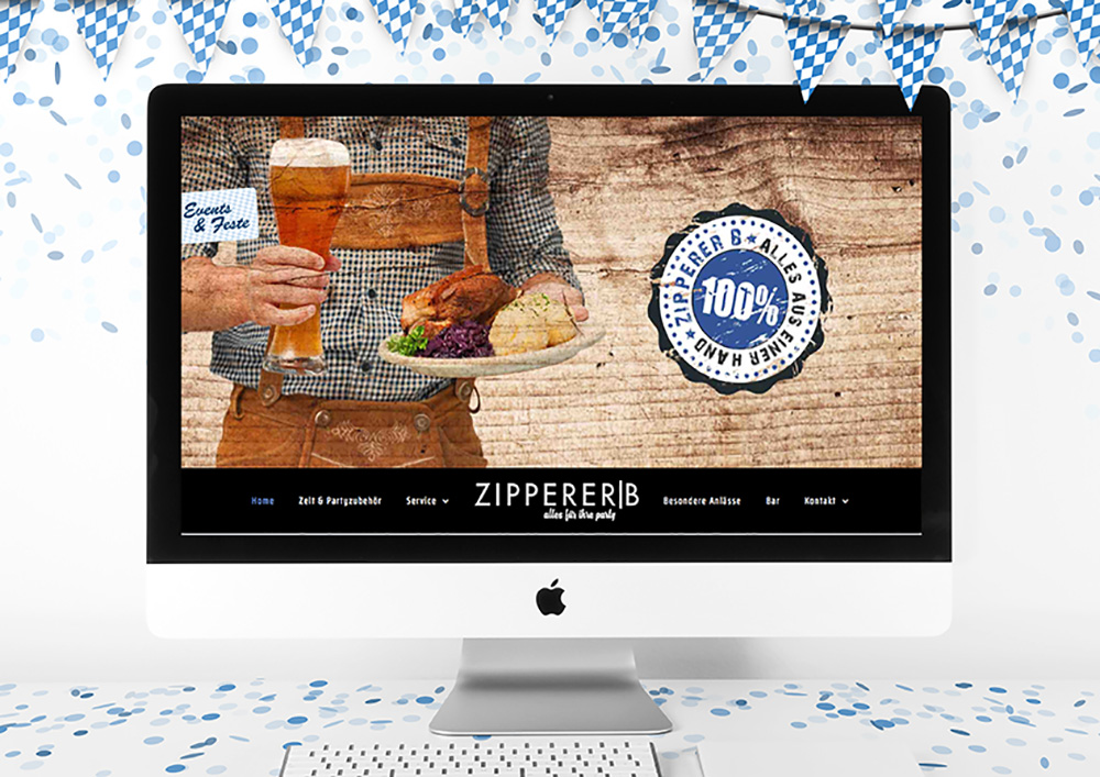 zippererb_web