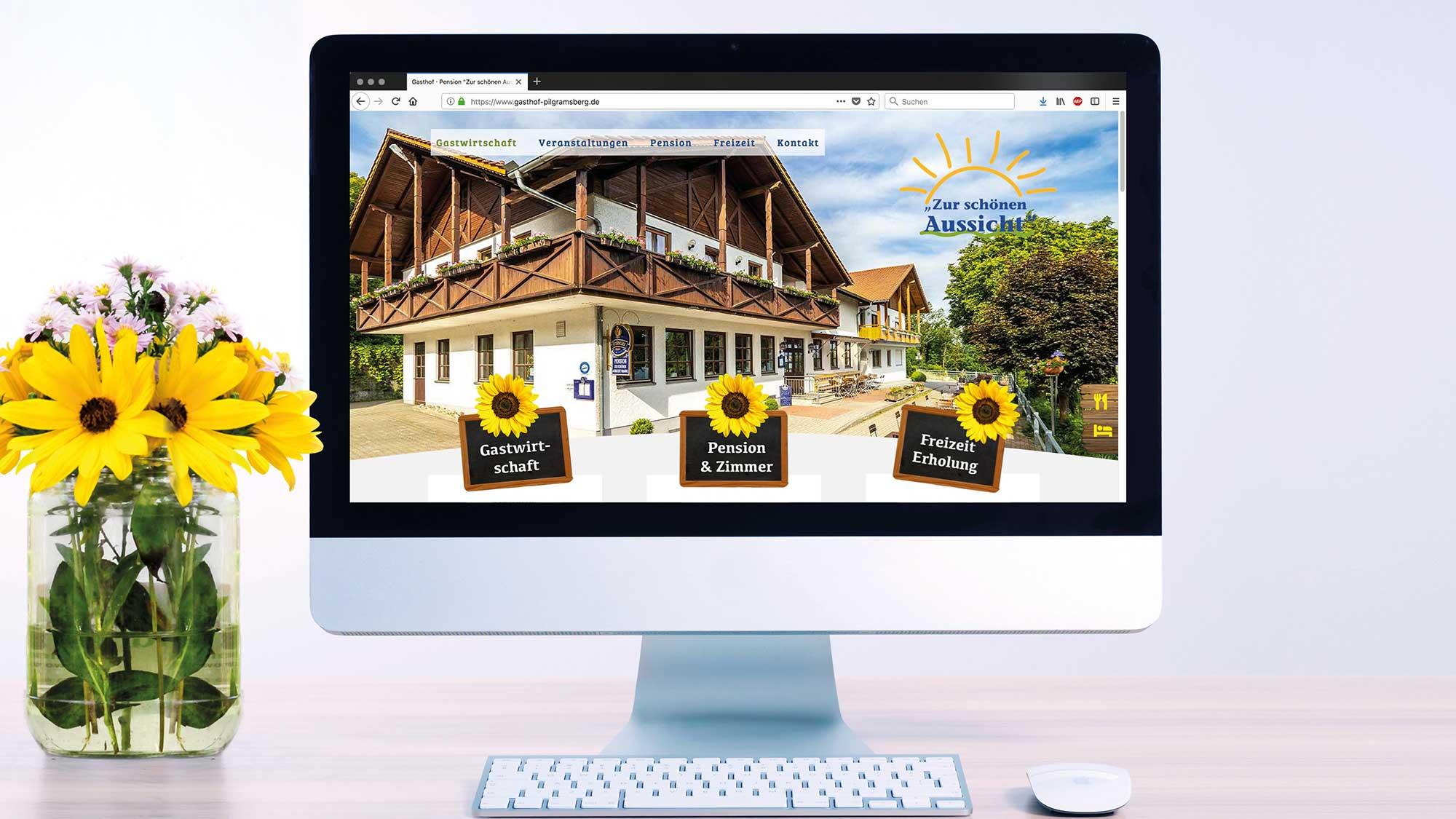 Gasthaus_Webseite