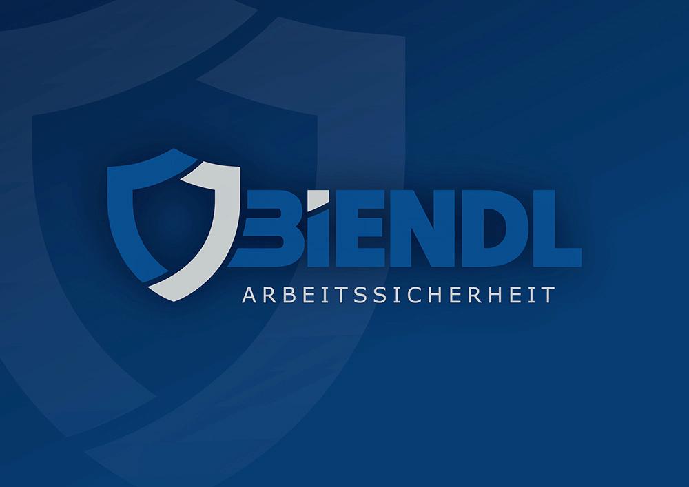 biendl_arbeitssicherheit_logo