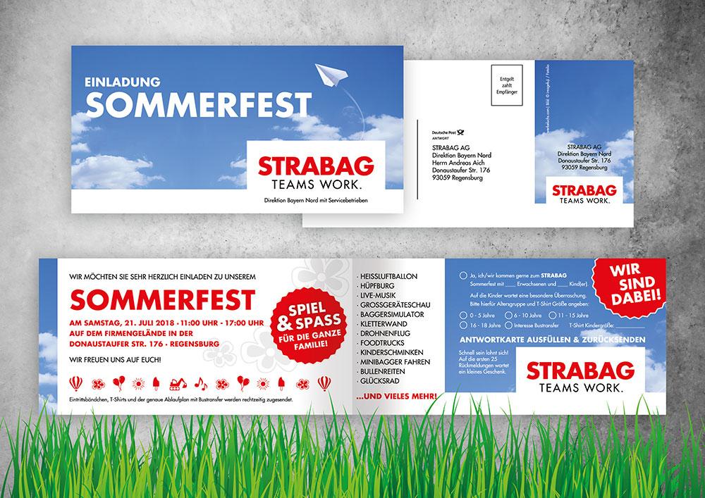 strabag_einladungsmailing